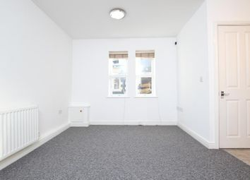 Thumbnail 1 bedroom flat to rent in Myrtle Street, Southville, Bristol