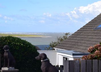 Thumbnail 3 bed detached house for sale in Polywell, Appledore, Bideford