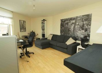 Thumbnail 1 bed flat to rent in Station Approach, Sydenham Road, London