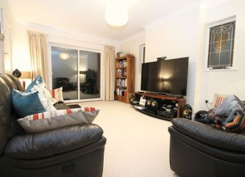 Thumbnail 2 bed detached bungalow to rent in Farm Avenue, North Harrow, Harrow