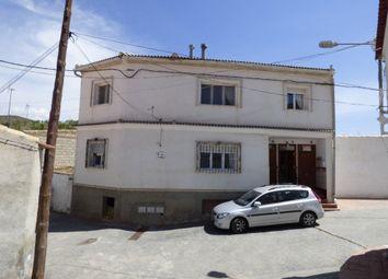 Thumbnail 4 bed apartment for sale in Almería, Almería, Spain