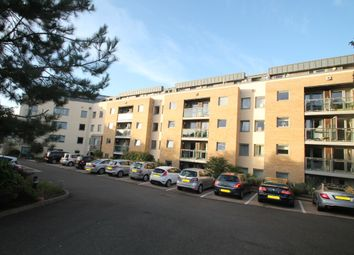Thumbnail 1 bedroom flat for sale in Millbay Road, Stonehouse, Plymouth
