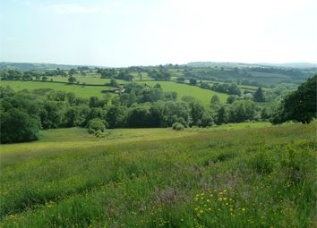 Thumbnail Land for sale in Coach House Cottage, Tegryn, Llanfyrnach, Pembrokeshire