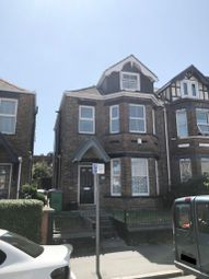 Thumbnail 5 bed semi-detached house for sale in 289 Cheriton Road, Folkestone, Kent