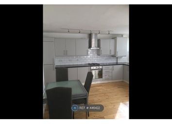 Thumbnail 2 bed flat to rent in Mersey Road, Manchester