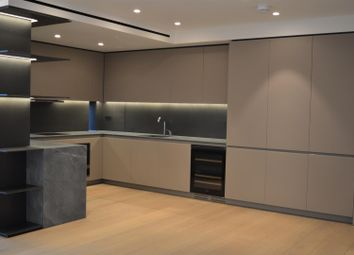 Thumbnail 2 bed flat for sale in Nova Building, Westminster, London