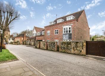 Thumbnail 1 bed property for sale in Causeway, Horsham