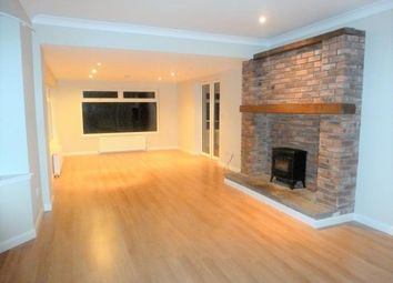 Thumbnail 3 bed detached house to rent in Detached Property, Girvan
