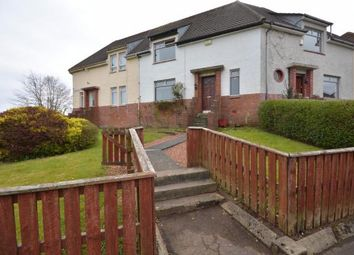 Thumbnail 1 bed terraced house for sale in Portland Road, Galston