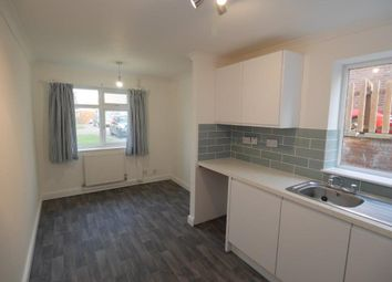 Thumbnail 2 bed bungalow to rent in Mount View, Great Glen, Leics