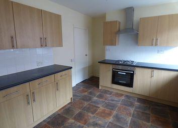 3 Bedrooms Terraced house to rent in Ivy Street, Leeds LS9