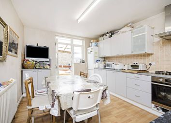 Thumbnail 4 bed property for sale in Willesden Green, Kilburn