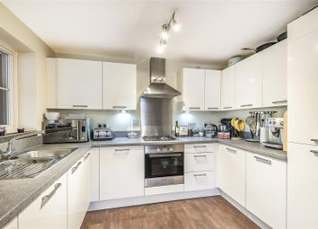 4 bed detached house for sale in Mckennan Close, Clapham, Bedford MK41