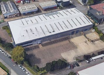 Thumbnail Industrial to let in Faraday Way, Orpington