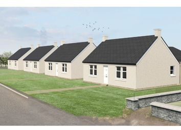 Thumbnail 3 bed detached bungalow for sale in Covington Road, Biggar