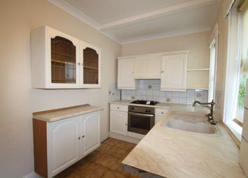 Thumbnail 2 bed end terrace house to rent in Church Street, Bentley, Doncaster