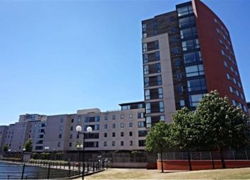 2 bed flat for sale in Falcon Drive, Cardiff CF10