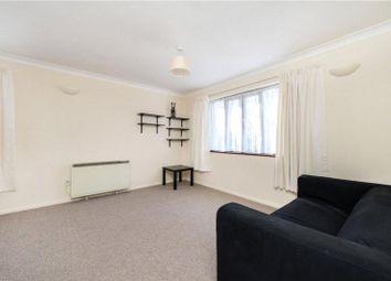 Thumbnail 2 bed flat to rent in Hillbury Road, Balham, London