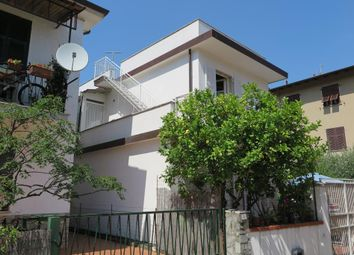 Thumbnail 2 bed detached house for sale in Ameglia, La Spezia, Italy