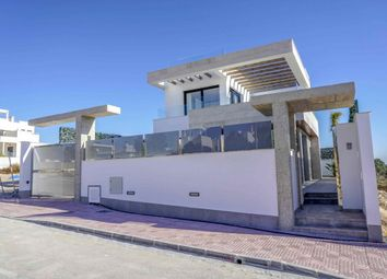 Thumbnail 3 bed villa for sale in Dona Pepa, Quesada, Costa Blanca, Spain