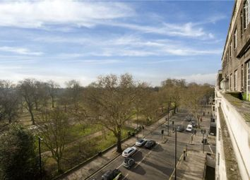 Thumbnail 5 bed flat for sale in Bayswater Road, Hyde Park