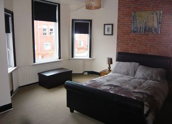 2 bed terraced house for sale in Berkeley Street, South Shields NE33