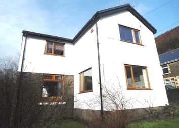 Thumbnail 3 bed property for sale in New Road, Deri, Bargoed