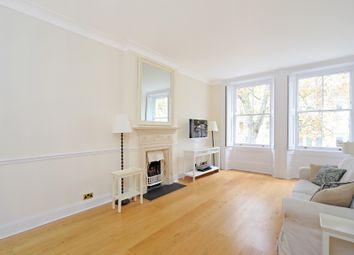 Thumbnail 1 bed flat to rent in Rutland Gate, Knightsbridge, London