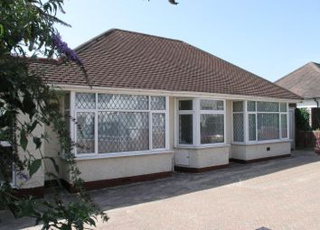 Thumbnail 3 bed bungalow for sale in Essex Avenue, Isleworth