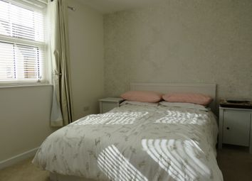 Thumbnail 4 bed semi-detached house for sale in Courteenhall Drive, Priors Hall, Corby