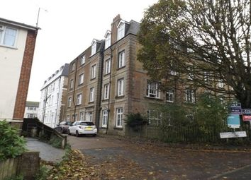 3 bed flat to rent in Meeching Place, Church Hill, Newhaven BN9