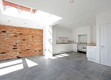 Thumbnail 4 bedroom terraced house to rent in Queen Street, Henley-On-Thames