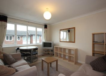 Thumbnail 2 bedroom flat to rent in Silkdale Close, Cowley, Oxford