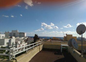 Thumbnail 4 bed apartment for sale in Eivissa, Eivissa, Eivissa