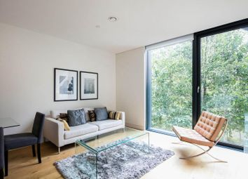 1 bed property to rent in Holland Street, London SE1
