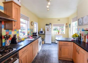 Thumbnail 3 bed terraced house for sale in Queen Street, Horncastle, Lincs