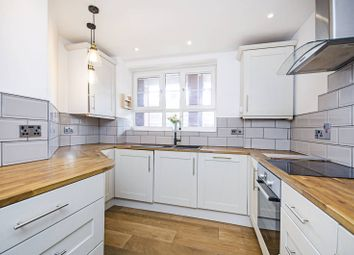 Thumbnail 3 bed property for sale in Templecombe Road, Hackney