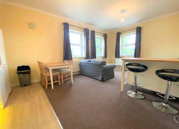 Elms Road, Wokingham, Berkshire RG40. 4 bed maisonette
