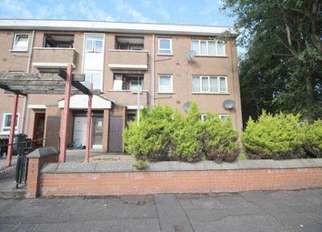 Thumbnail 2 bedroom flat for sale in 181 Skegoneill Avenue, Belfast