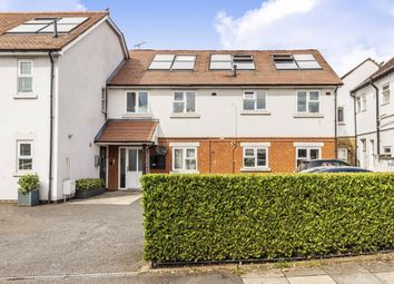 Thumbnail 1 bed flat for sale in Broad Lane, Hampton