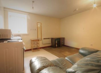 Thumbnail 1 bed flat to rent in Elswick Road, Newcastle Upon Tyne