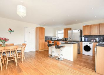 Thumbnail 3 bed detached bungalow for sale in Springfield Drive, Bromham, Bedford