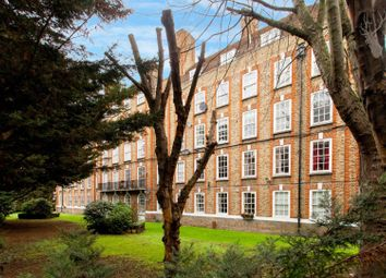 1 bed property for sale in Bowyer House, Whitmore Estate, London N1