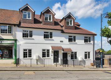 1 bed flat to rent in St. Johns Hill, Sevenoaks TN13