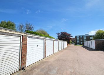 Property for sale in Sheldon Court, Bath Road, Worthing, West Sussex BN11