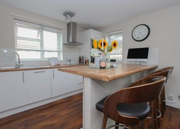 Thumbnail 1 bed flat for sale in Pheasant Close, Berkhamsted