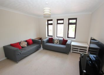 Thumbnail 3 bed town house to rent in Torrington Place, London