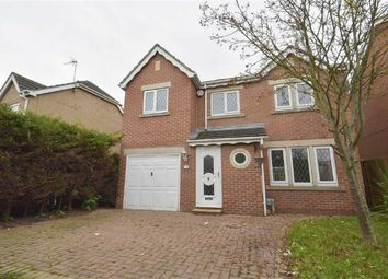 Thumbnail 4 bedroom detached house to rent in Navigation Way, Victoria Dock, Hull