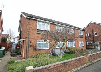 2 bed maisonette for sale in Barton Close, Bexleyheath DA6