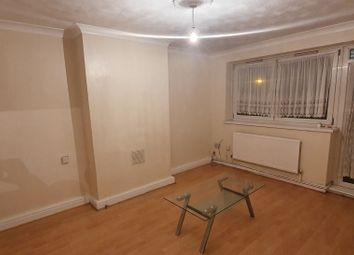 3 bed flat to rent in Kepler House, Armitage Road, Greenwich SE10, London